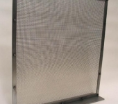 Fire Screen