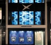Mauboussin Storefront