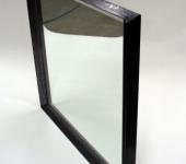 Angle Mirror