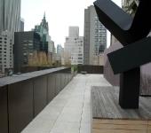 Sculpture View 1