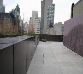 Walkway View 2