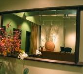 Lobby Mirror 2