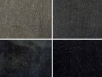 </a>Steel - Cold Rolled Blackened Patina