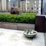 Park Avenue Penthouse Project Outline
