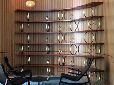 Tf cornerstone 505 w 37th st nyc delform studios for 37th street salon